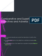comparative_and_superlative_adverbs-1