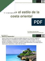 20° clase Tulum.pdf