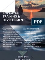 Employee Training.pptx