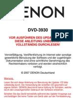 LIESMICH DVD3930
