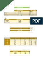Cálculos_Sistema Indirecto_n.2