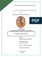 IVLABORATORIO DE MAQUINAS ELECTRICAS.docx