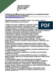 DEGRADACION GENERALES CHILENOS