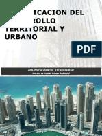 LA PLANIFICACION 1.pptx