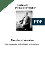3_Darwin_Revolution