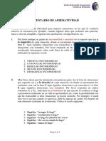 INVENTARIO DE AFIRMATIVIDAD