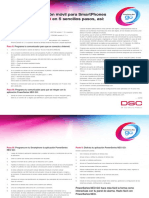 PowerSeries_Neo_GO_flyer_2pager_lt_lat-es (2)