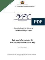 Guía  Formulación PEI.docx.pdf
