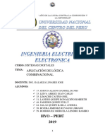 INFORME-CONSOLIDADO-2-Autoguardado