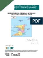 Trinidad-and-Tobago-Market-Study