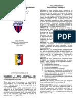 BASES DE COMPETENCIA 2020- 07-01