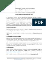 1577975232.1722.pdf