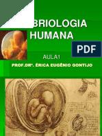 Aula 1-Embriologia ok-1.ppt