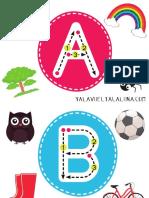 letras abc.pdf
