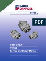 01 SMRM-OPV-L-E 9785.p65 - Parts Manuals