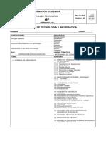 TALLER  TECNOLOGIA 6° PERIODO 3 .pdf