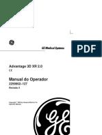 2259902-127_r5.pdf