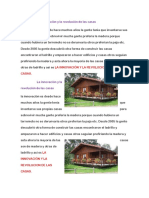 La innovación y la revolución de las casas.docx