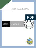 Unidad_1 de estudio