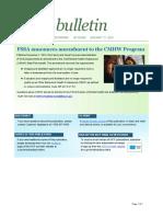 IHCP Bulletin 1-21-20