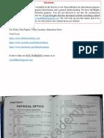 10__ bhattiAcademy.com __ Physics__ 7. ILmi (objective).pdf
