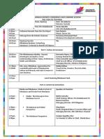 Event Schedule 20190925 (1)