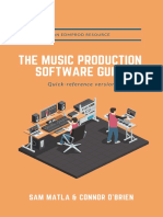 MPSG-PDF