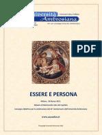 Essere_e_Persona.pdf