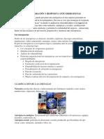 Expo Emergencias.docx