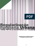 cartilha_REG