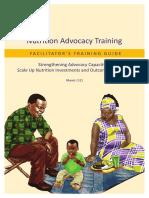 Uganda_Advocacy_Training_Faciliatators_Guide_Mar2012