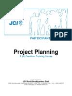 JCI Project Planning Manual Eng.pdf