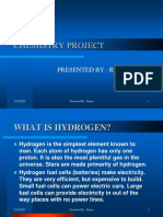 24446189-Chemistry-Project.ppt