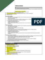 Check List - Creditos Promotores (2)