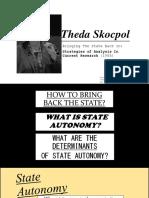 Theda-Skocpol