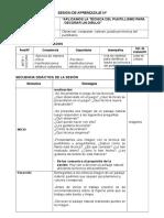 ARTE PRIMARIA.docx