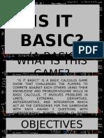 BasicCal.pptx