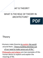 02_Theory_of_Architecture