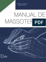 12 - Manual de Massoterapia.pdf