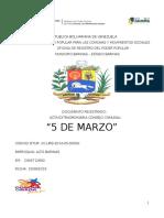 ACTA EXTRAORDINARIA C.C.5 DE MARZO MUNICIPIO BARINAS MODIFICADA.docx