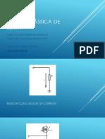 WR Kits Projeto de Carga Eletrônica.pdf