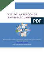 XYZ Creación de empresas quanticas.docx