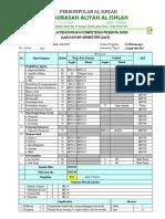 4. MASTER Raport UTS & UAS - XI-IPS- bu emil.xlsx