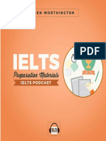 IELTS-Preparation-Materials-2019_protected.pdf