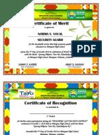 certificate for teachers.docx