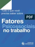 1560450367ebook_fatores_psicossociais_no_trabalho