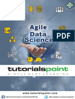 agile_data_science_tutorial.pdf
