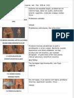 pdfslide.net_par-biomagnetico-del-109-al-222-2a-parte