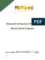 BonusRankAssessmentProgram.pdf