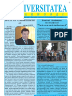 Ziarul Nr 21.PDF Par Poli